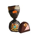 Шоколадные конфеты Папа Коля Атаг с цельным фундуком, фото 2