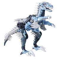 Трансформер Слеш 14СМ - Slash Deluxe Class Dinobot, Hasbro, фото 1