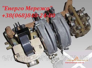 Контактор  КТ 6022 380В