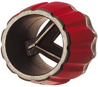 Фаскосниматель Virax 6 - 42 мм