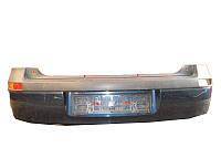 Бамперы    OPEL CORSA C 3D 01R  122148