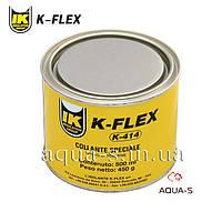 Клей К 414 K-FLEX 0.8 л