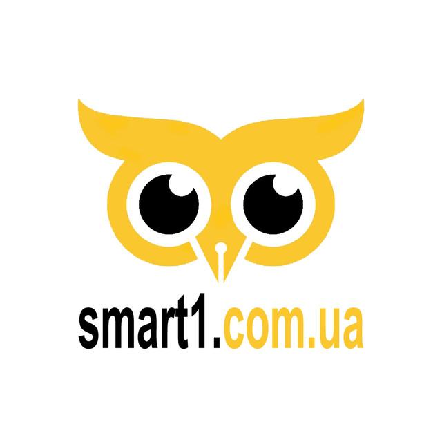 Smart1.com.ua