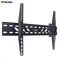 Крепление для телевизора NECKO (610)