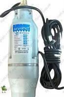 Насос вибрационный Акулятко (Для скважин О 100 мм)