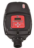 Электронный (частотный) регулятор давления Sirio-Entry XP 2.0(Italtecnica)