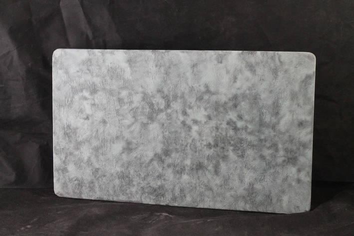 Изморозь малахитовый 576GK5IZJA532, фото 2