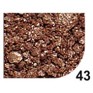 Рассыпчатые тени для век  код me-063