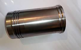 Гильза блока цилиндров двигателя  XINCHAI A490BPG