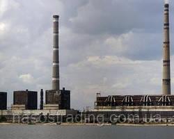 На ДТЭК Ладыжинской ТЭС нашли способ сэкономить на электроэнергии