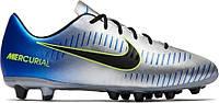 Детские футбольные бутсы Nike JR Mercurial Victory VI Neymar AG 921487-407
