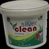 Порошок Silver Clean 5кг  Універсал