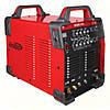 Инверторная установка аргоно-дуговой сварки Redbo TIG 350P AC/DC
