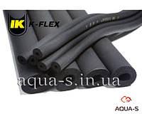 Трубная теплоизоляция K-FLEX ST 25-мм Ф 76