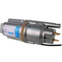 Насос вибрационный Скат 3х клапанный (Верхний забор воды)