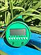 Автоматический таймер полива Ender электромагнитный, фото 2
