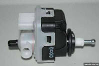 Электрокорректор фар Ланос (Lanos) GM (96304610-2)