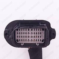 Разъем электрический 26-и контактный (57-33) б/у 211PL429S0034