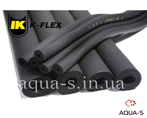 Теплоизоляция для труб K-Flex ST Dn 48x32 мм. из вспененного каучука (Италия)