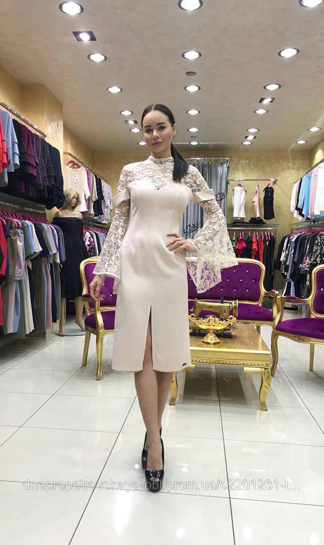 Платье Kedma. Магазин турецкой одежды бренды турция под заказ