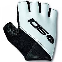 Перчатки для фитнеса Sidi Sidi RC-2 Summer Gloves №72 White L (PGUCIRC2)
