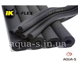 Теплоизоляция для труб K-Flex ST DN 114x19 мм. из вспененного каучука (Италия)