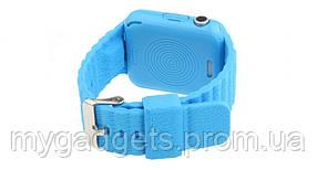 Детские умные часы V7K с камерой и GPS, фото 3