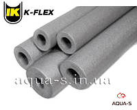 Теплоизоляция для труб K-Flex PE DN 108x20 мм. из вспененного полиэтилена (Италия)