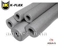Теплоизоляция для труб K-Flex PE DN 114x20 мм. из вспененного полиэтилена (Италия)