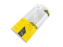 Гарнитура Bluetooth Aspor A602, фото 3