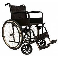 Стандартная коляска «ECONOMY1» OSD-ECO1-**