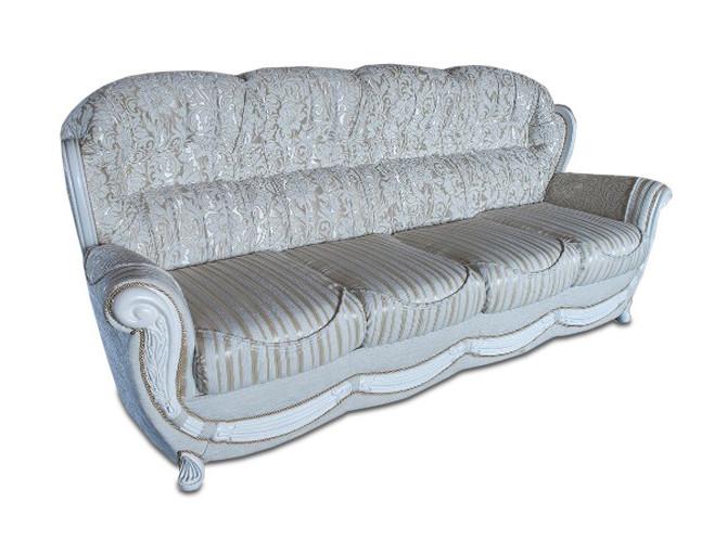 """Чотиримісний диван """"Марина"""" (240см)"""