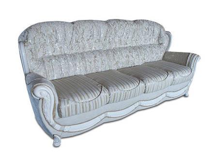 """Чотиримісний диван """"Марина"""" (240см), фото 2"""