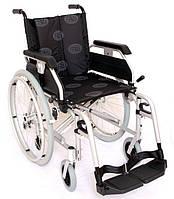 Легкая коляска «LIGHT III» OSD-LWS2-**