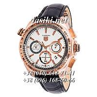 Наручные часы Tag Heuer 2033-0045
