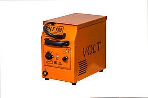 Сварочный полуавтомат «VOLT 190» (Forsage - Украина)