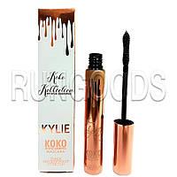 "Тушь для ресниц ""Kylie"" Koko Kollection Thick Mascara Waterproof"