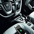 Автомобильное зарядное устройство Promate Trinix , фото 7