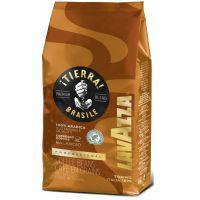 Кофе в зернах Lavazza Tierra Espresso Brazil 1 кг