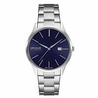 Мужские часы Hanowa H1037