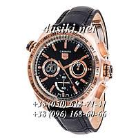 Наручные часы Tag Heuer 2033-0046