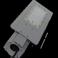 Светодиодный прожектор на столб OSRAM 40W 4600K 5500LM IP65 Rengel