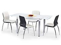 Стол обеденный Halmar L31