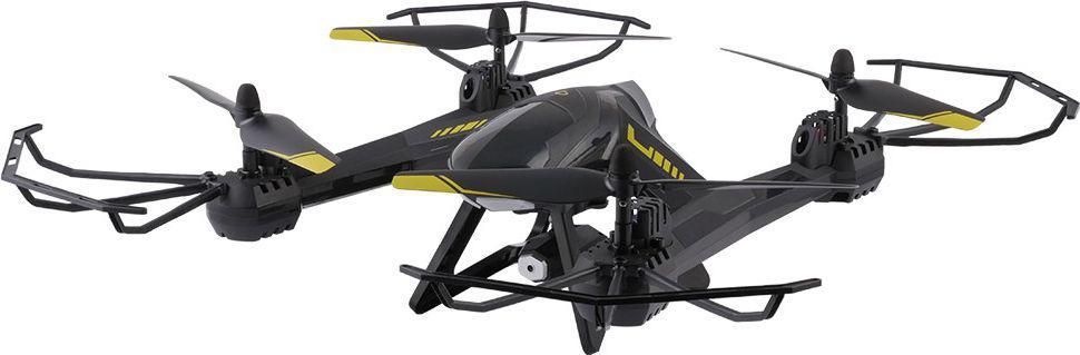 Квадрокоптер Overmax OV-X-Bee Drone 5.5 FPV