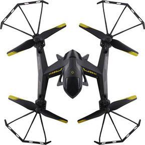 Квадрокоптер Overmax OV-X-Bee Drone 5.5 FPV, фото 2