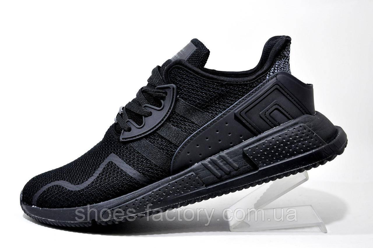 Мужские кроссовки в стиле Adidas ADV Equipment Black