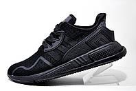 Мужские кроссовки Adidas ADV Equipment Black