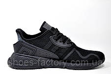 Мужские кроссовки в стиле Adidas ADV Equipment Black, фото 2