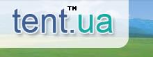 TENT.UA - КАРКАСНО-ТЕНТОВІ КОНСТРУКЦІЇ, АВТОТЕНТИ, ТЕНТОВІ НАКРИТТЯ.