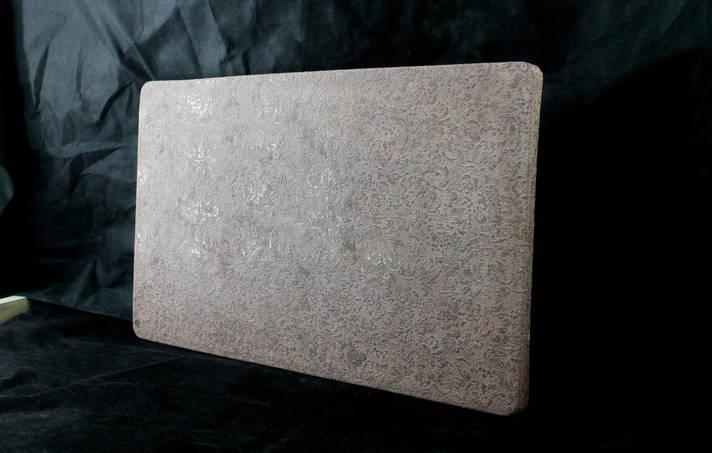 Филигри шоколадный 560GK5FISI232, фото 2